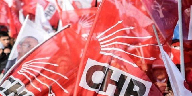 CHP'de 70 belediye başkan adayı daha belli oldu! İşte tam liste