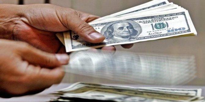 Tarihi zirveyi gören dolar için AK Parti'den açıklama geldi