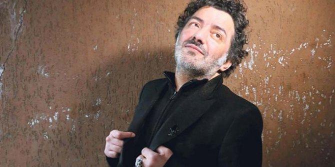 Rai müziğinin ünlü ismi Cezayir asıllı şarkıcı Rachid Taha hayatını kaybetti
