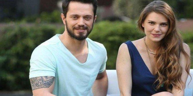 Yakın arkadaşı açıkladı: Murat Boz ve Aslı Enver barıştı, çok mutlular