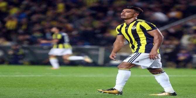Nabil Dirar'dan Fenerbahçe'yi çıldırtan yanıt!