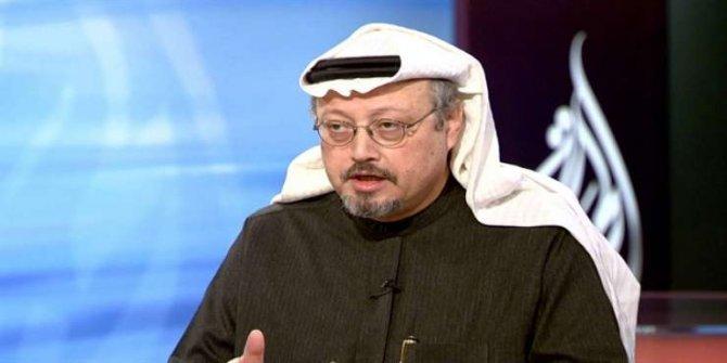 'Suudi Gazeteci Cemal Kaşıkçı'nın cesedi bulundu' iddiası