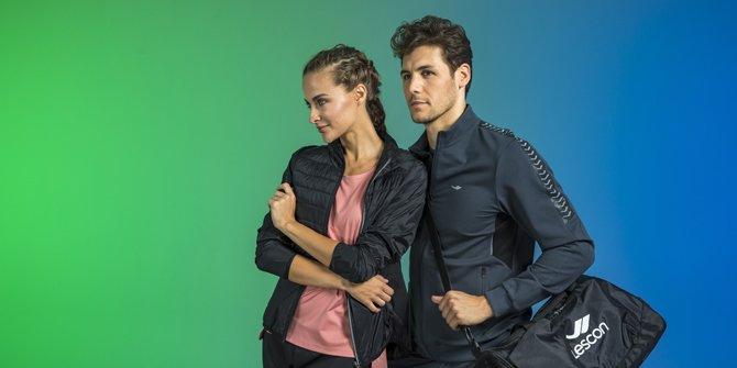 Erkek Sweatshirt Kapüşonlu Modelleri Seçerken Nelere Dikkat Etmelisiniz?
