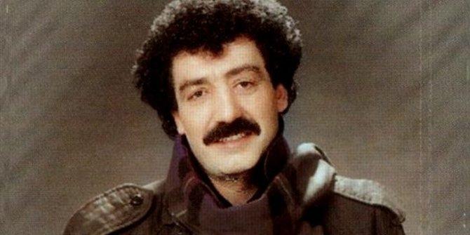 Müslüm Gürses'in kardeşini babası mı öldürdü?