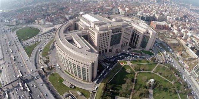 Anadolu Kültür operasyonu: 13 kişiden 11'i serbest, Bilgi'den Aksakoğlu tutuklandı