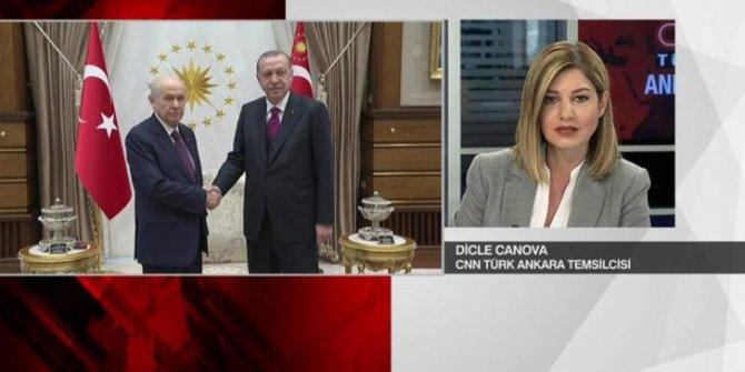 AK Parti'nin Ankara, İstanbul ve İzmir adayları belli oldu! 3 ismi MHP'de destekleyecek