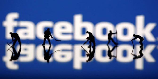 İç yazışmalar: Facebook, kullanıcı verilerini başka şirketlere açmış