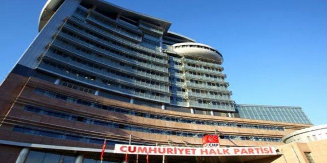 Sıralı tam liste: CHP 212 belediyede adayını duyurdu