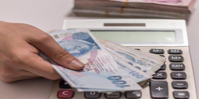 Yeni asgari ücret birçok ücreti etkiledi