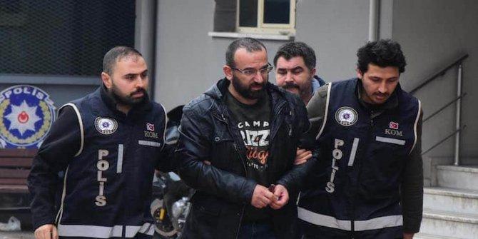 'FETÖ'den gözaltına alınan çiğ köfte zincirinin sahibi tutuklandı
