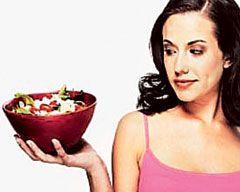 Bir günde kaç kalori almalıyız?