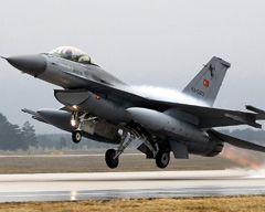 PKK'nın yeni hedefi pilotlar