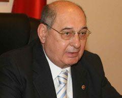 AKP'ye birlik çağrısı
