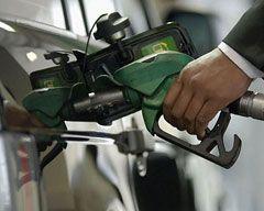 Benzin fiyatlarını artıran neden
