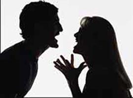 Neden boşanıyoruz?