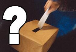 Habertürk'ün Referandum Anketi
