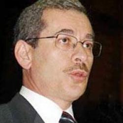 Abdüllatif Şener, bağımsız aday