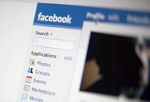 Facebook'a erişim engeli!