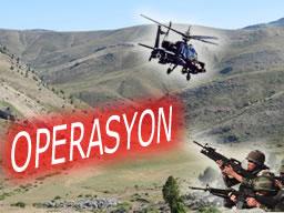 Musul operasyonuna Türkiye de katılacak!