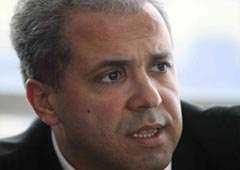Şamil Tayyar'a Şok Hapis Cezası