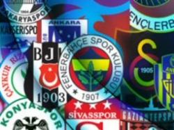 Türkiye'nin en iyi takımı?