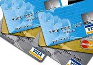 Yüzlerce kredi kartını kopyalamışlar
