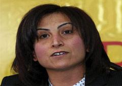 PKK propagansadasına hapis