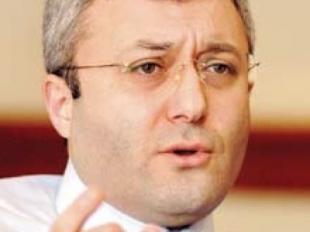 Tuncay Özkan'ın CHP'ye mektubu