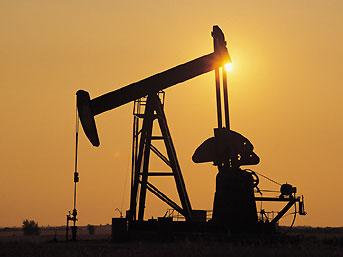 `Kandil Dağı`nda petrol arayacağız`