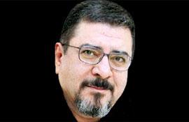 Ardıç: 'Şerefsizler Zil Takıp Oynar'