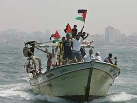 El Fetih ve Hamas'tan büyük uzlaşı