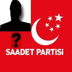 Saadet'in 'İslami Solcu' adayı
