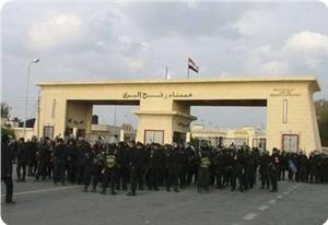 Dünya bağırırken Mısır çıldırttı