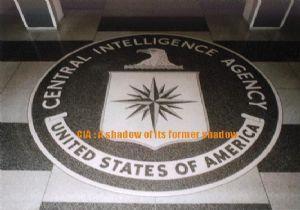 CIA Başkanı neden geldi?