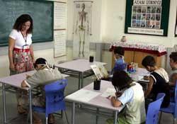 Öğretmenlere 3.000 TL maaş imkanı