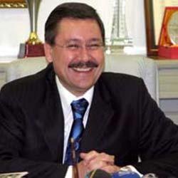 ''AKP sizi dikine mezara sokacak''