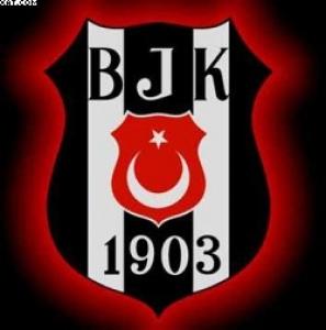 Beşiktaş'tan büyük zafer!
