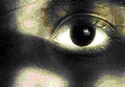 Menopoz döneminde göz kuruluğu