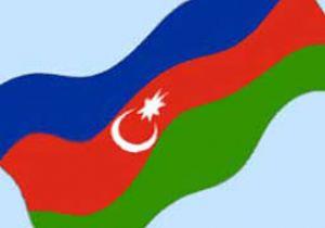 Azerbaycan'dan 'Rusya' teklifi