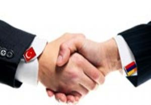 Erdoğan, Ermenistan'a sitem etti