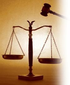 Yargıda reform paketi açıklandı