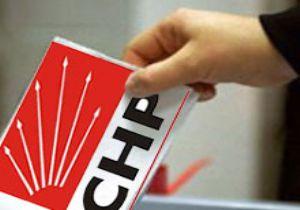 CHP'li Vekilden Şok İtiraf