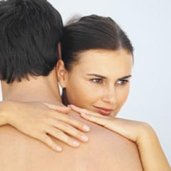 Cinselliğin en hassas 'nokta'sı?