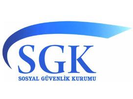 SGK'da sahtecilik: 12 gözaltı