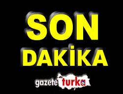 Bursaspor-Beşiktaş maçı iptal