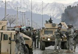 ABD, Irak için ne planlıyor?