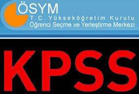 Karı-Koca KPSS Şampiyonlar