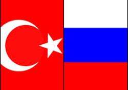 Rus-Türk Entelektüeller Buluşmasının Sonuç Bildirgesi