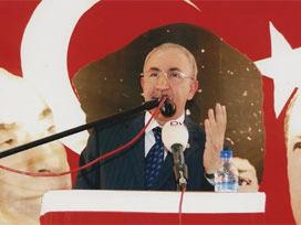 Öcalan'ı 'Erdoğan'ın halefi' yaptı!