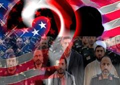 Yeni Ortadoğu projesi